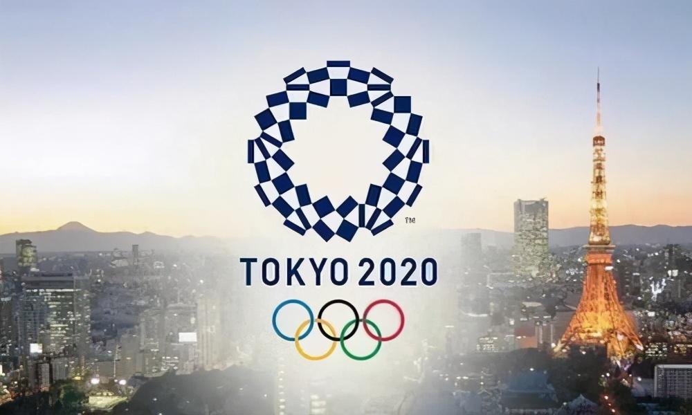搞针对?曝东京奥运APP开发成本4.5亿元 或不兼容华为系统