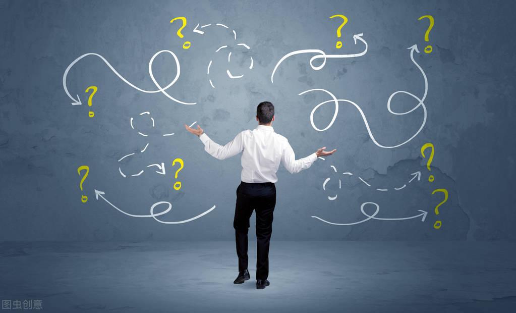 新手知识:跨境电商中的CC、BC与BBC分别是什么?
