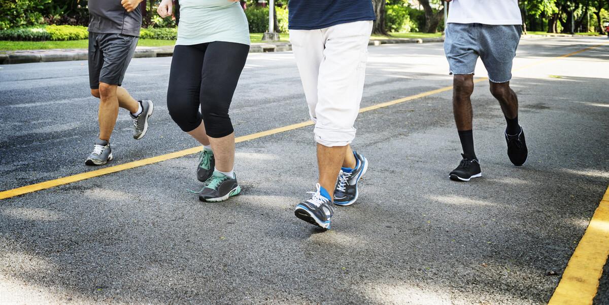 腰腹赘肉怎么减?牢记3个方法,提高燃脂效率,恢复平坦小腹 减肥瘦身 第3张