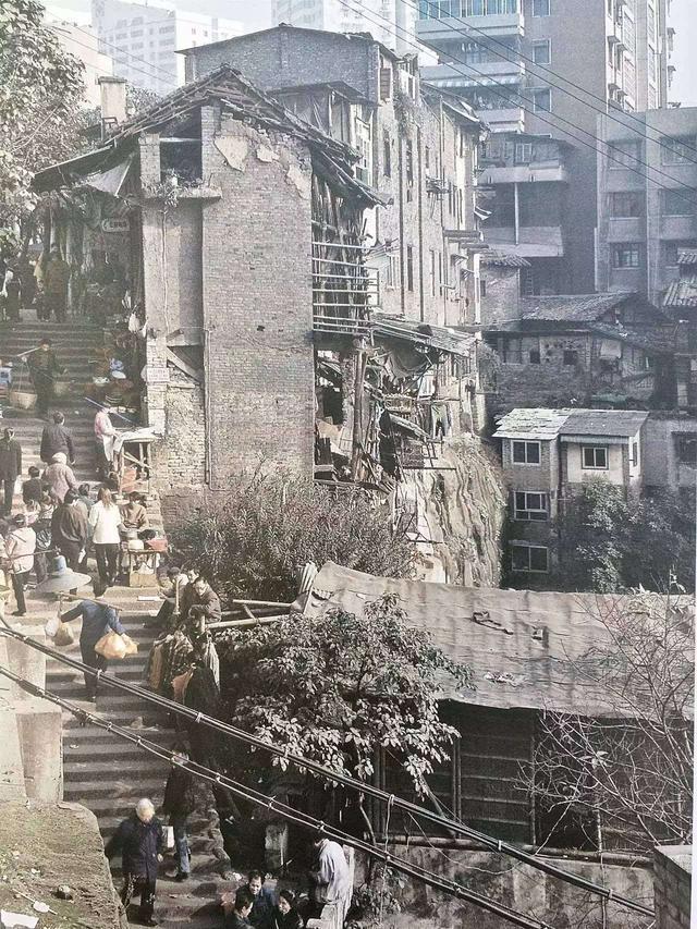 """1997年,中央为何将重庆与四川""""分家""""?历史见证了邓小平的高明"""