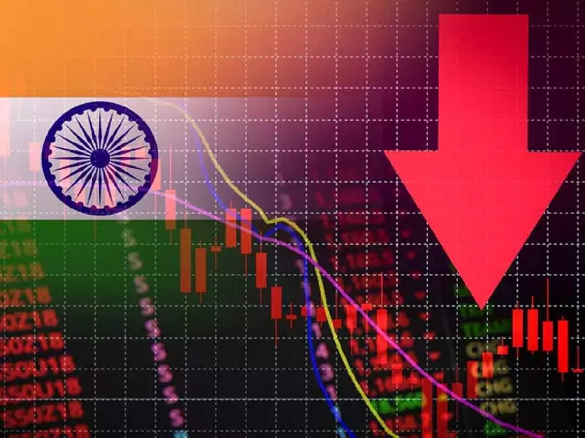 印度经济负债累累,或将倒退25年现回原形,越南可能是印度翻版