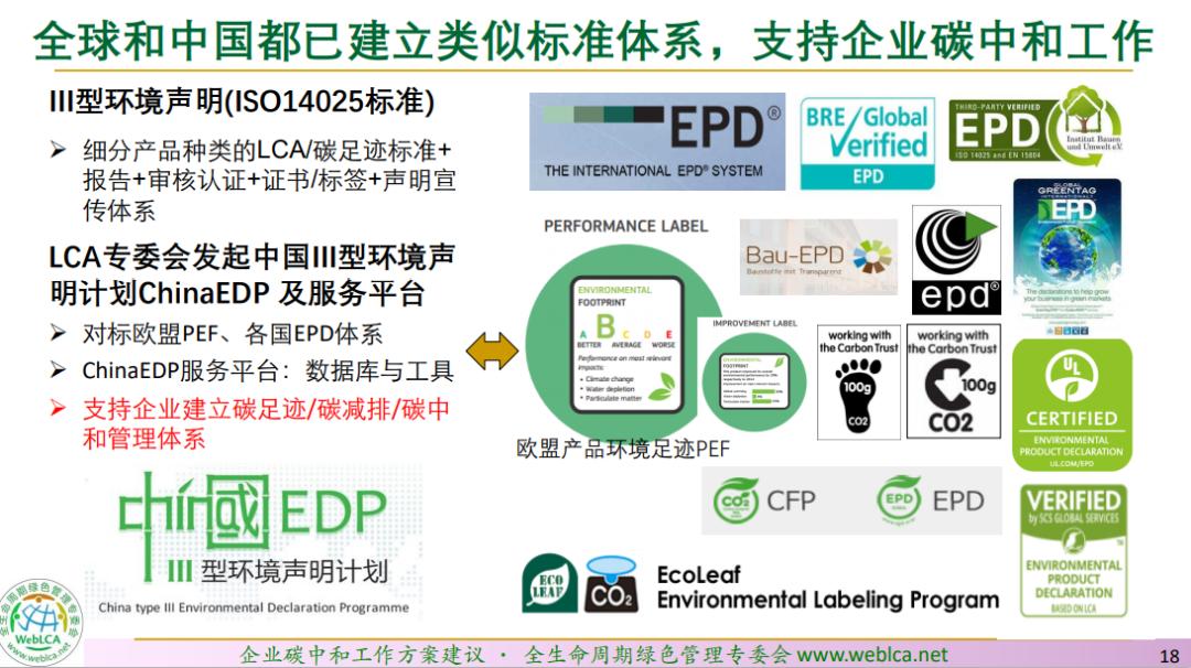 """不惧绿色贸易壁垒上海金堂绿色技术助力纺织印染行业""""减碳"""""""