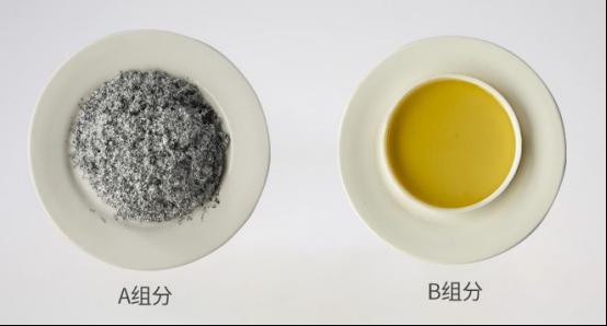 碳化硅耐磨防腐涂层——速效修复设备磨损问题?