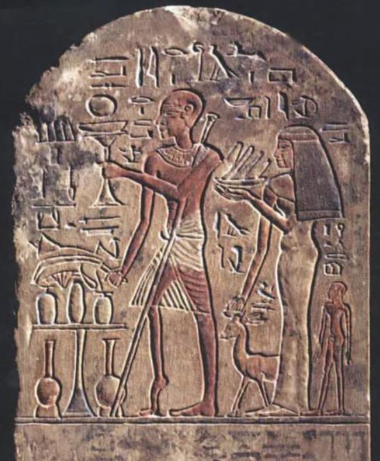 与人类周旋3000年脊髓灰质炎,到底是何方神圣?