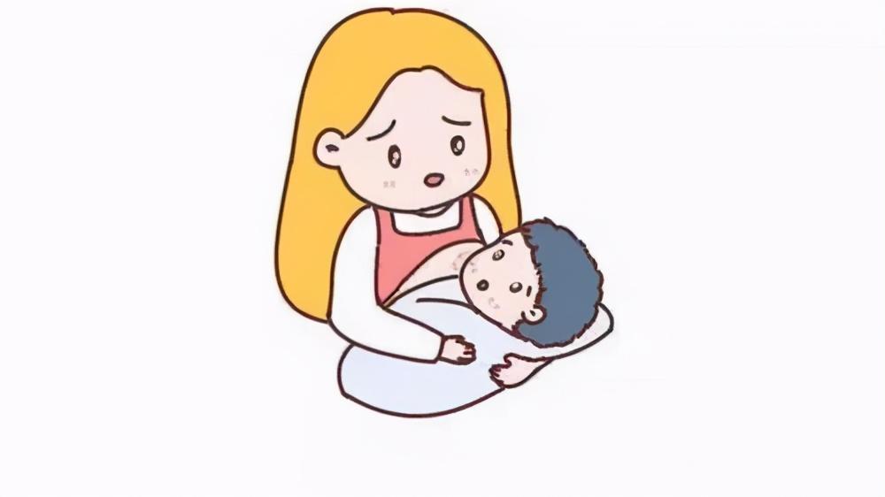 """宝宝出生第一年的5个""""发育关键期"""",错过影响宝宝一辈子"""
