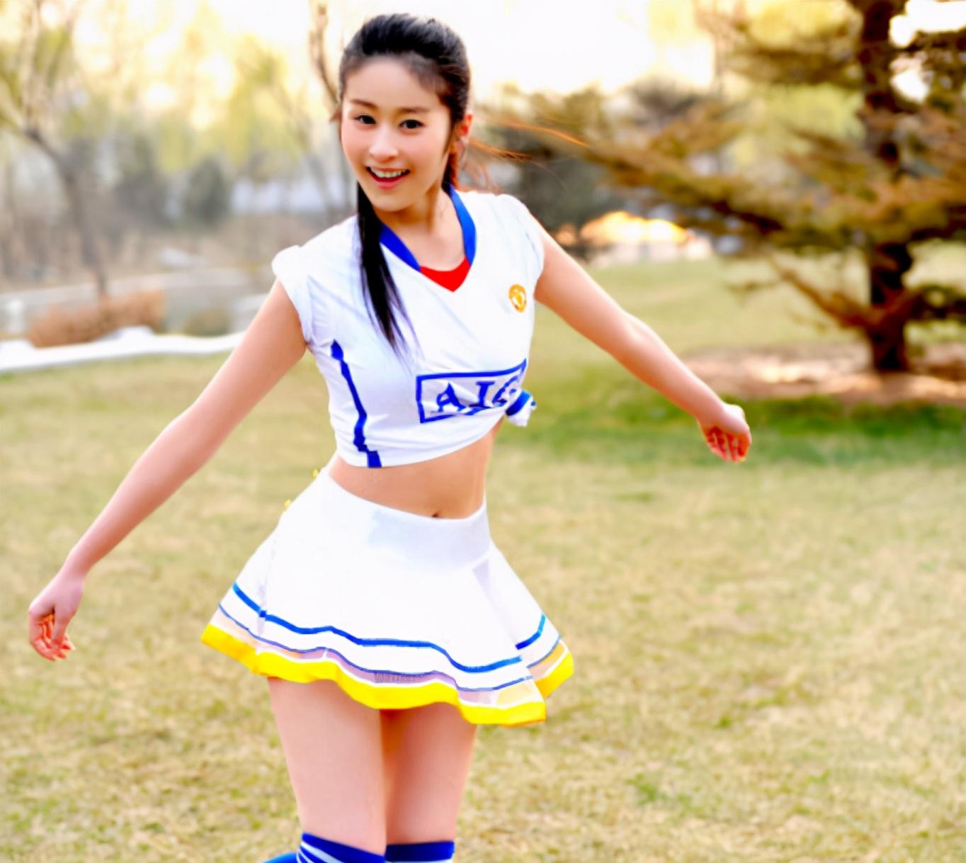 陈晓颖儿恋爱剧将袭,年轻人与富婆的剧情有趣,就是剧名有点乡土