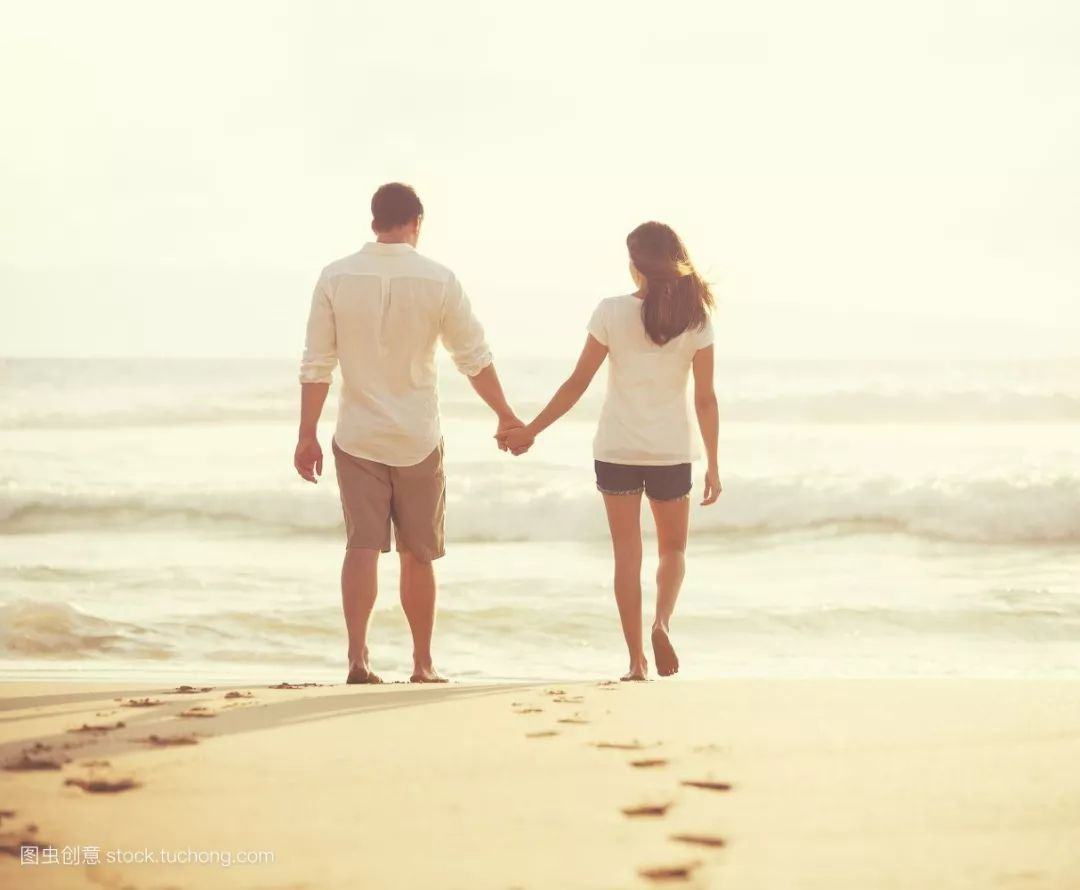 婚姻法,2019夫妻一方不同意离婚,满足这1种情况就可以离!