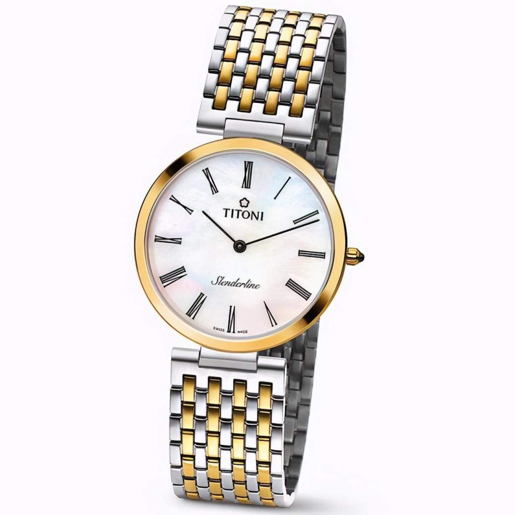 瑞士手表哪些品牌值得入手,一篇文章告诉你