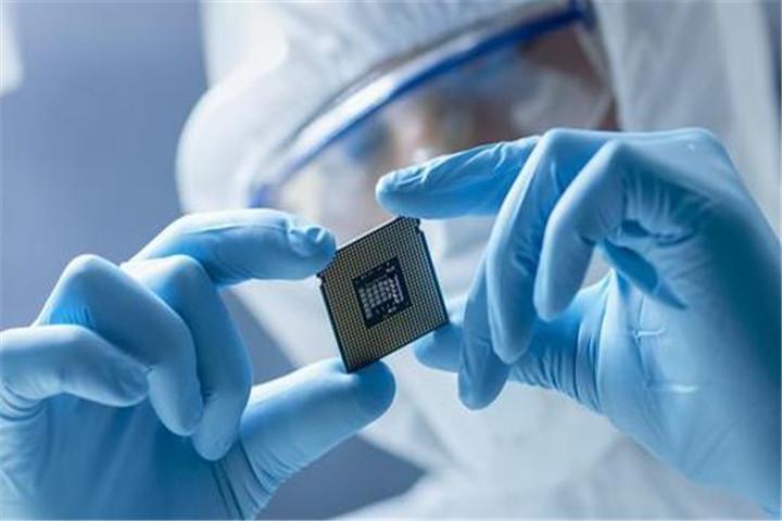 """64家芯片""""巨頭""""加入美半導體聯盟,整個供應鏈不再""""中立"""""""