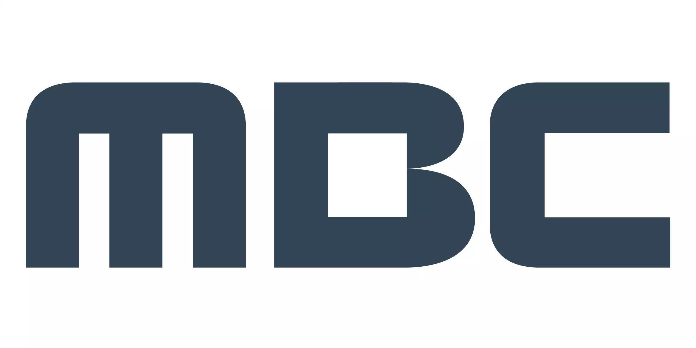 MBC和BigHit矛盾事件时间轴整理!越打压越要让歌手红