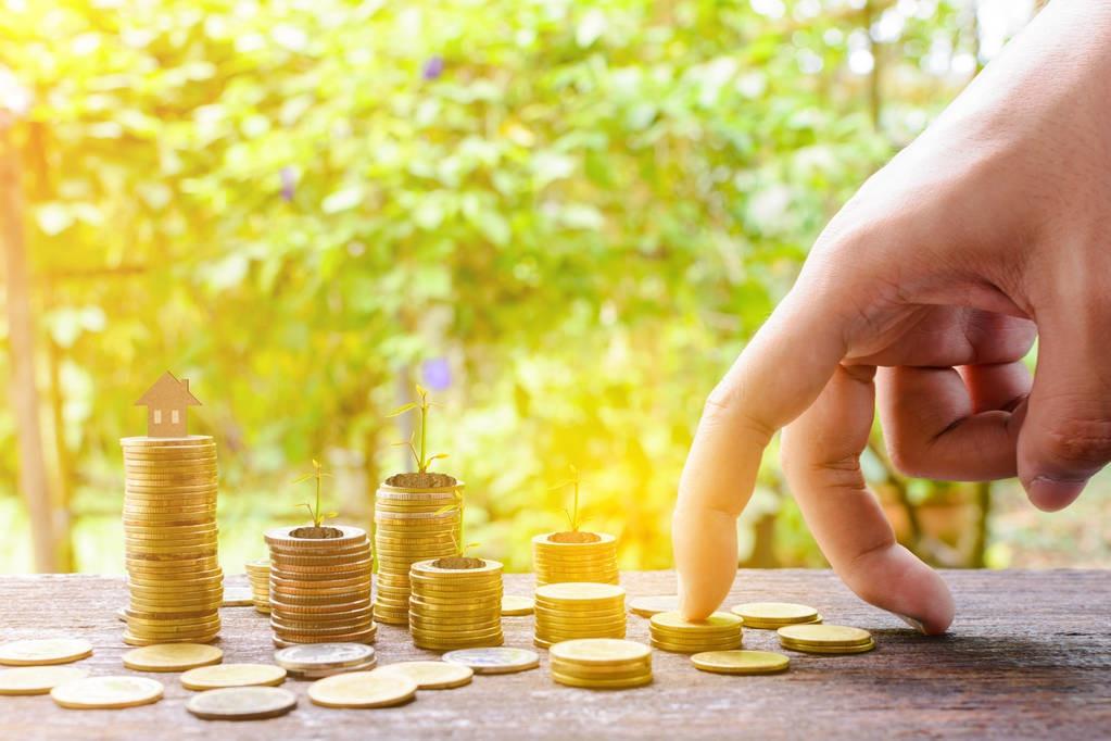 24条理财常识让你越来越富!