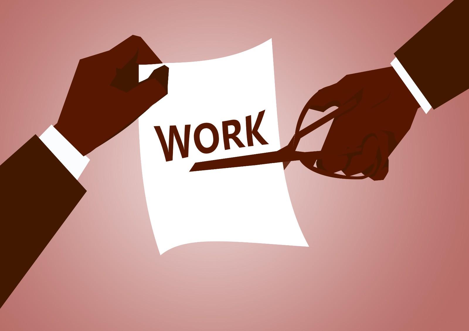 新劳动法辞退员工补偿有哪些规定
