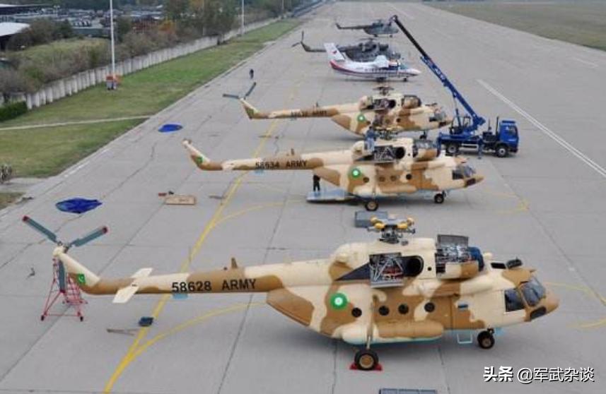 中国大炮再出口,巴铁购买15门中国AH-4,对抗印度M777