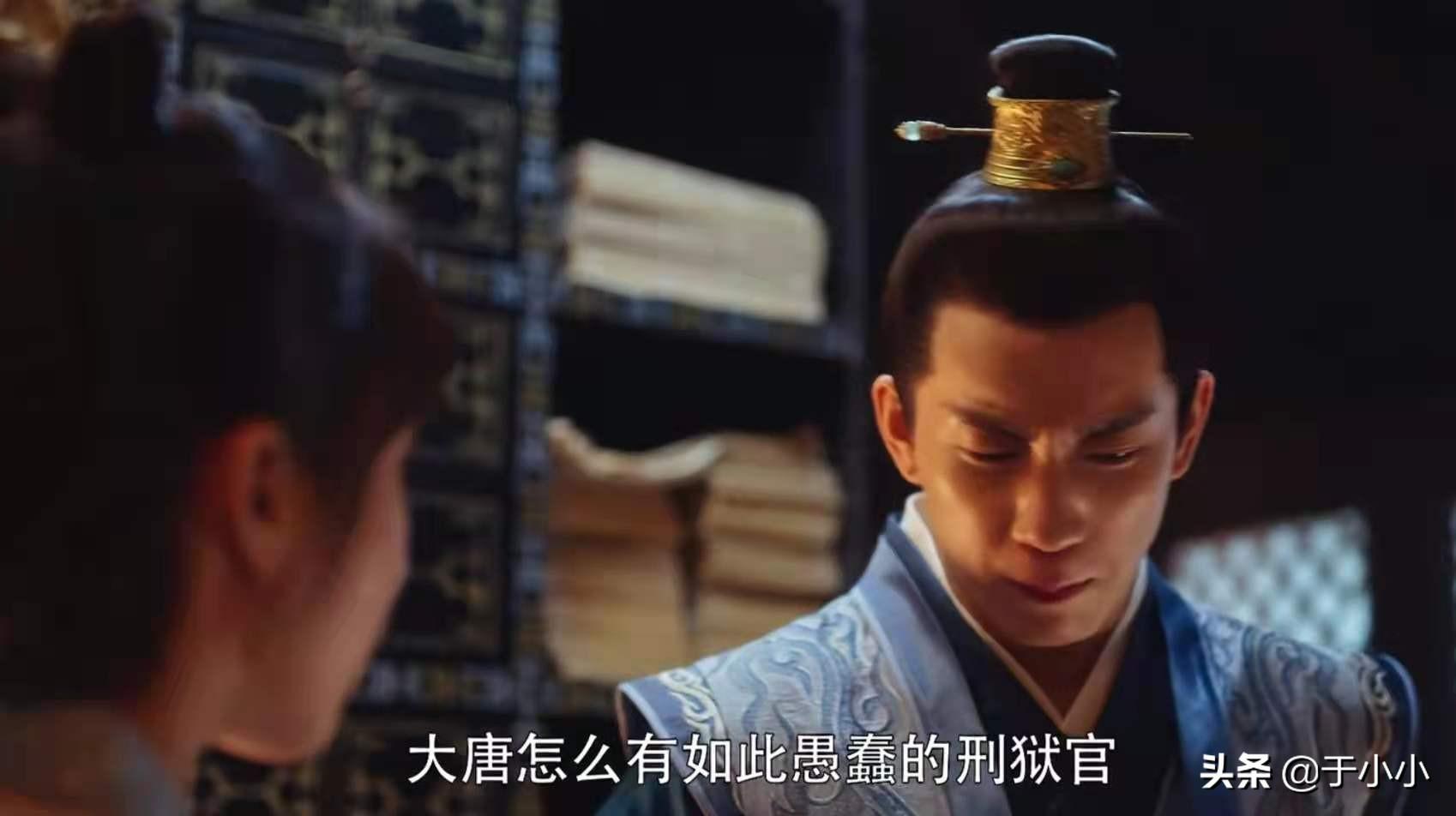 《御赐小仵作》大结局的疑问:萧瑾瑜身份,昌王的蜡烛,秦栾弑君