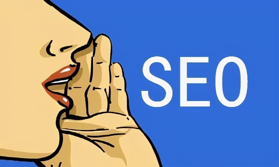 提升网站关键词排名的方法都有哪些?