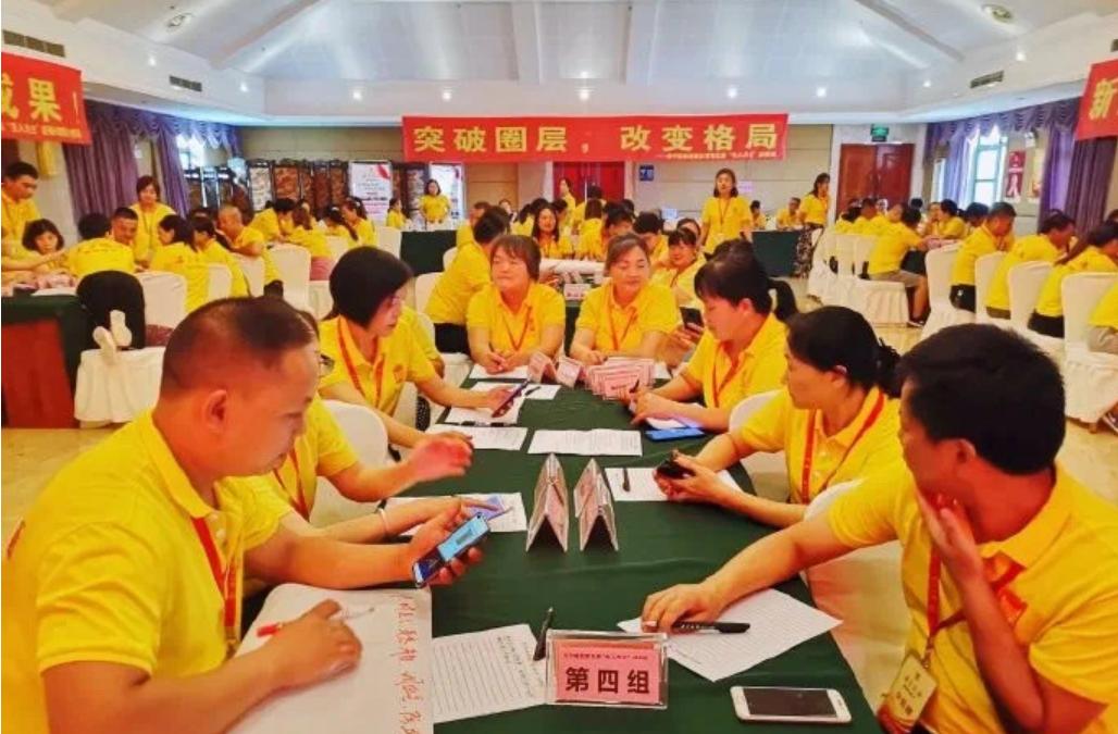 """央媒观酒:""""连锁王""""安宁烧酒布局近20省 加盟步伐备受资本瞩目"""