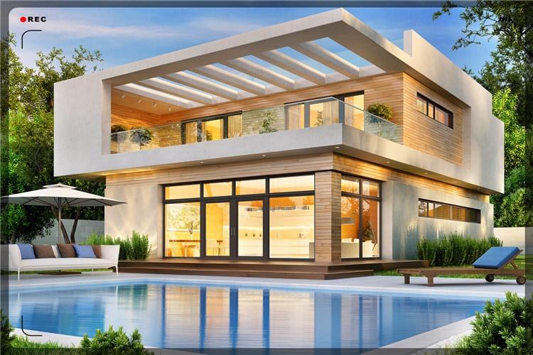 在当前形势下,什么样的家庭适合买房?应该买一手房还是二手房?