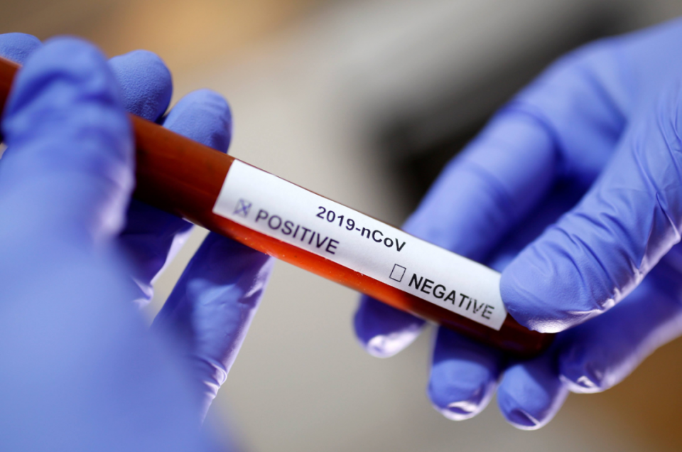 1000元两支的新冠疫苗,中国人用得起吗?你会自费接种吗?
