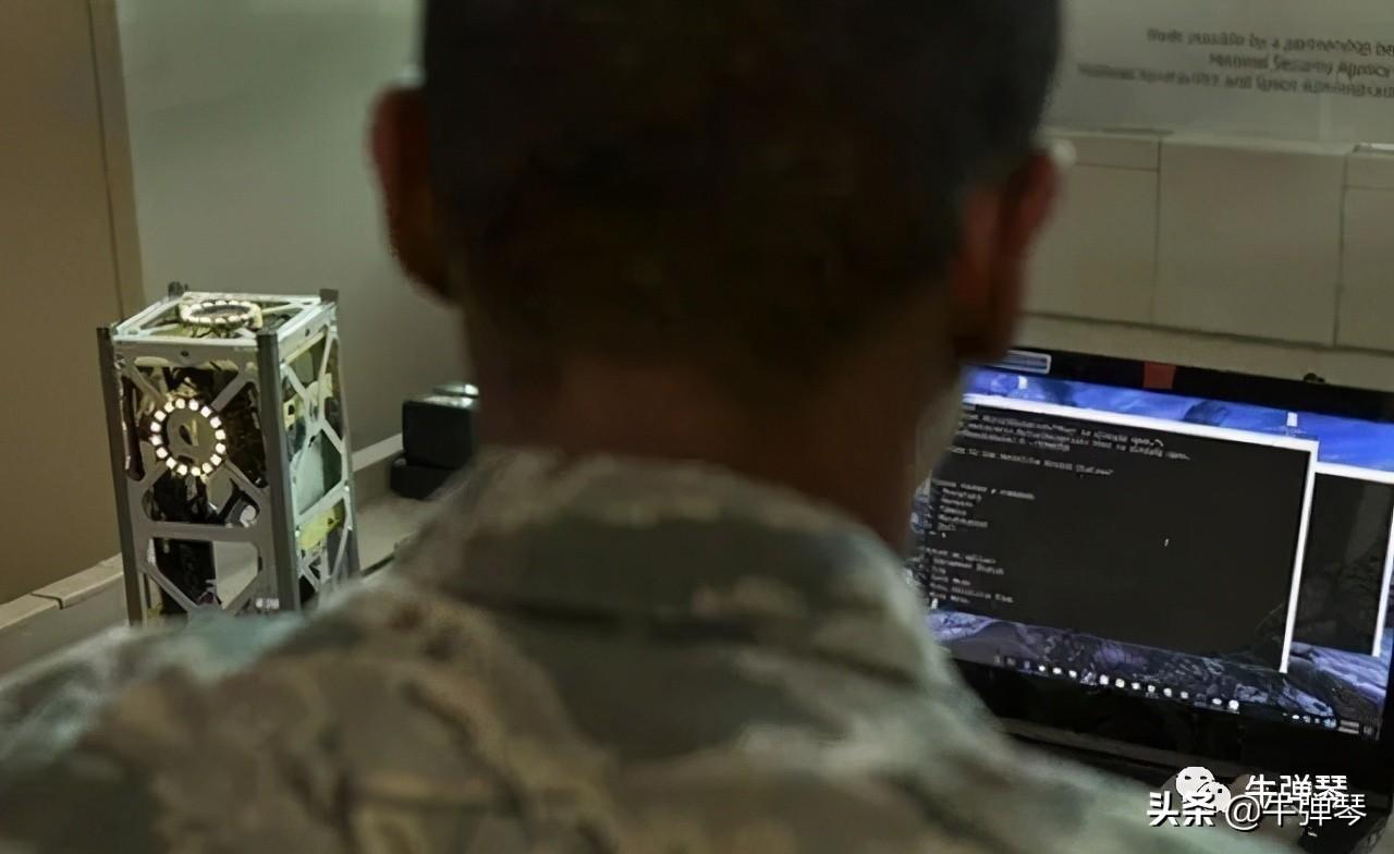 美国正在打造世界最庞大神秘部队,10个鲜为人知的特点
