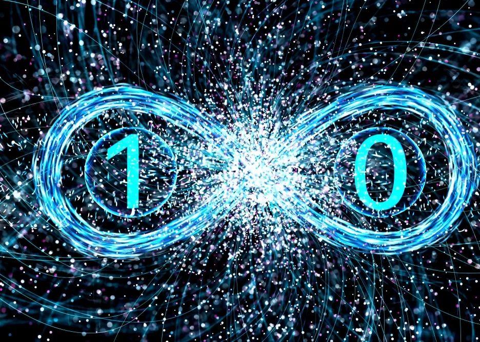 量子永生?量子纠缠可以推断出平行宇宙,再无真正意义上的死亡?
