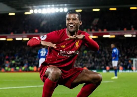 欧冠名额,前英超第1回归。利物浦往返间净赚9000万欧元