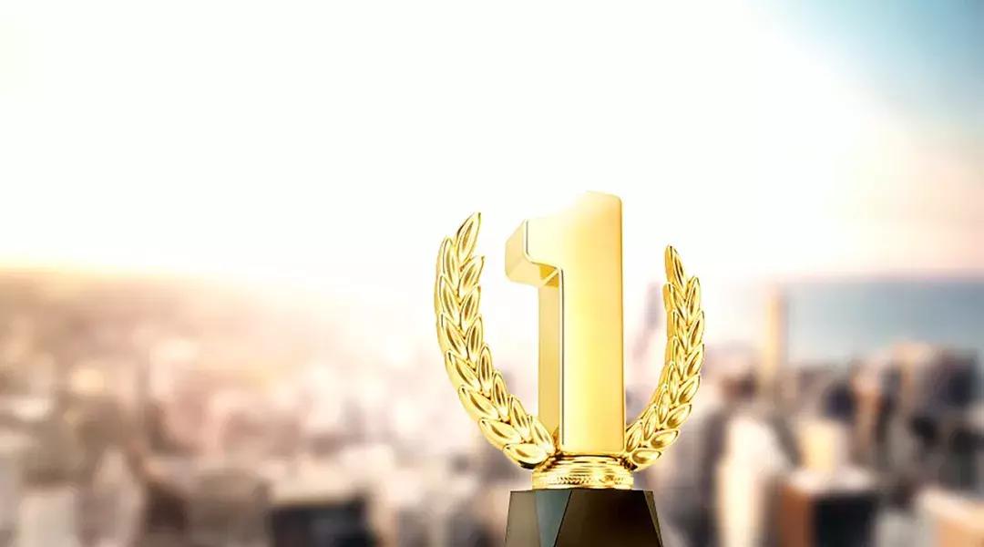2018年南都电源位列中国企业储能装机排名第一