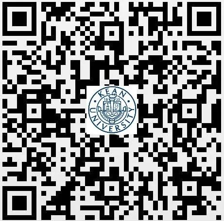 回顾|温州肯恩大学研究生招生-宁波大学专场宣讲会