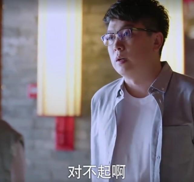 以家人之名:唐灿报复庄北,假装和贺子秋恋爱,准备假戏真做?