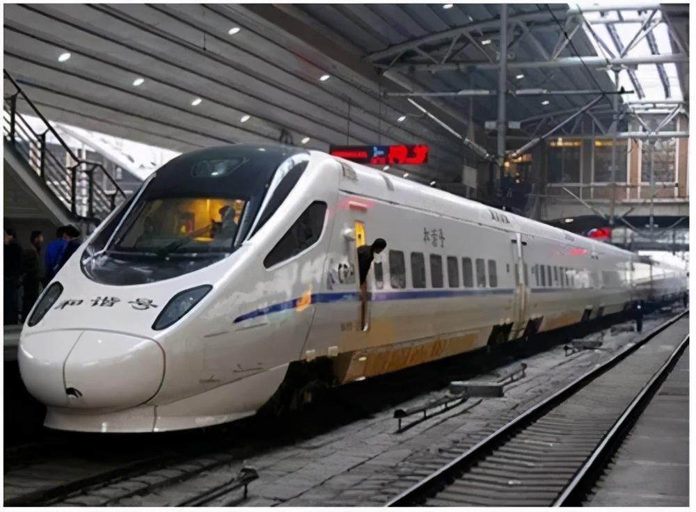 大项目 | 塞尔维亚铁路1.14亿GSM-R无线通信工程项目