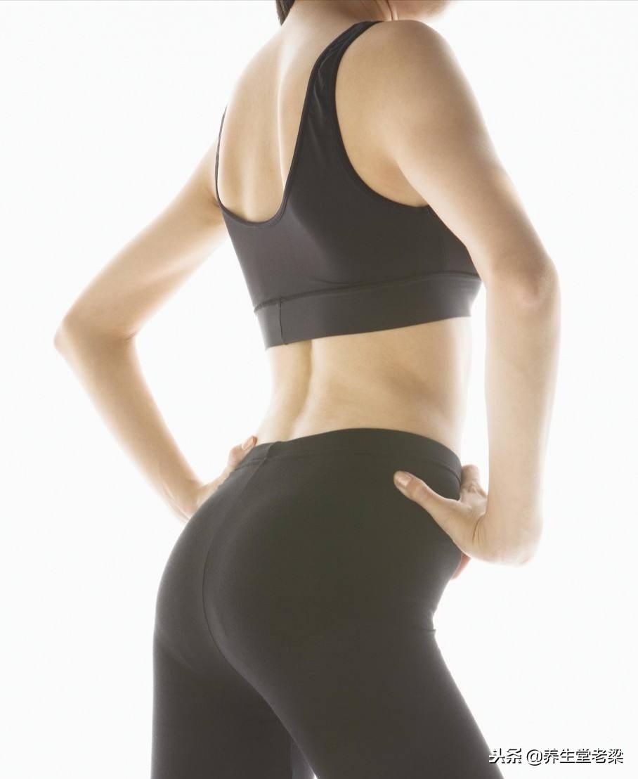 瘦子的生活习惯?三分练七分吃,才是最健康的! 瘦子的生活习惯 第1张