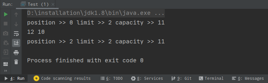 Java IO,这篇文章讲的太好了