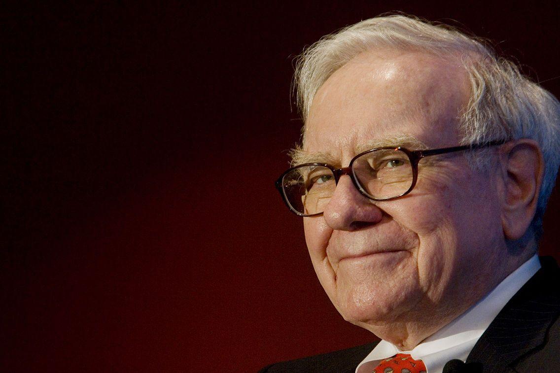 如何做一名专业投资者:从巴菲特买卖航空股来看,别把股票当情人