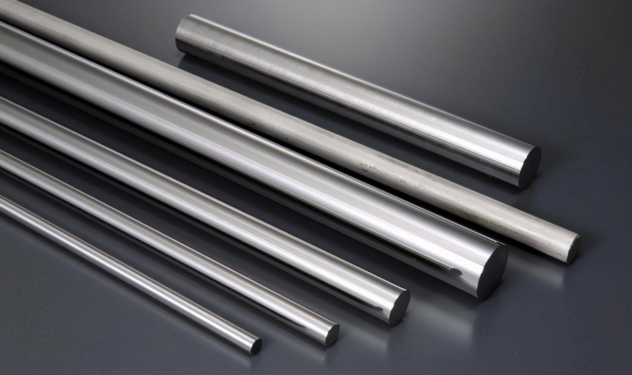 主要不銹鋼種類的特性和用途,點贊收藏哦