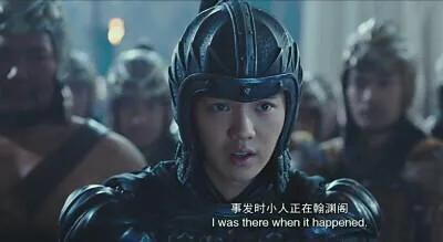 刘德华夸鹿晗敬业,这些年我们都错怪他了!
