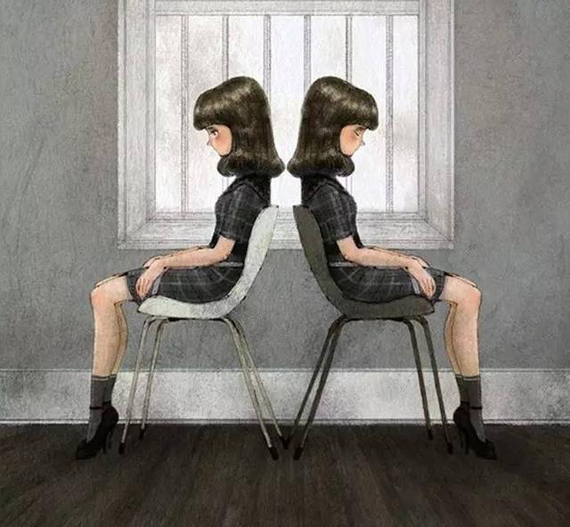 還在討好別人?不願意麻煩別人,選擇討好是一種危險的行為