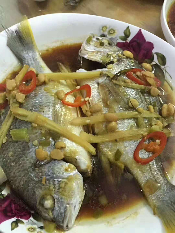 最适宜孩子吃的7种鱼,你给孩子吃过多少种?