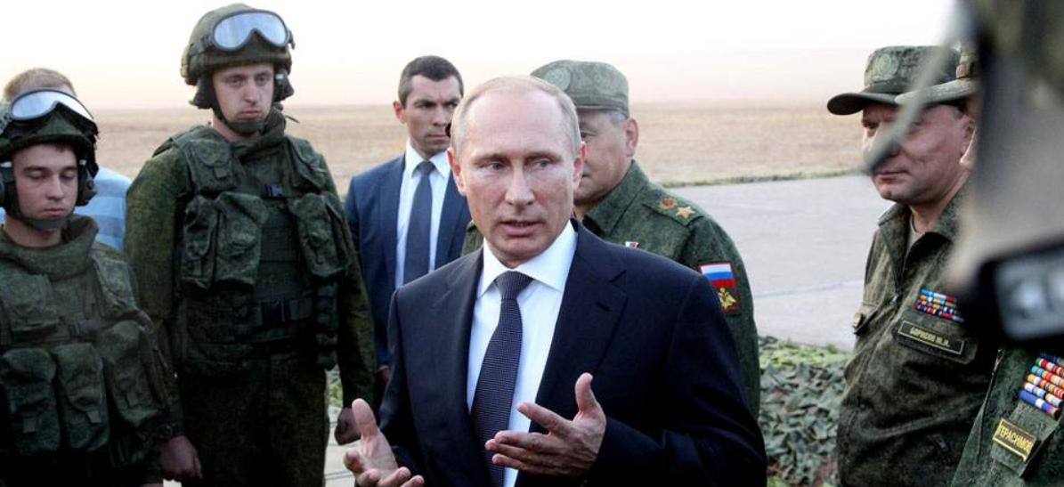 蓄谋已久!美国要在印太地区分派兵力,专家:中俄必须早做准备