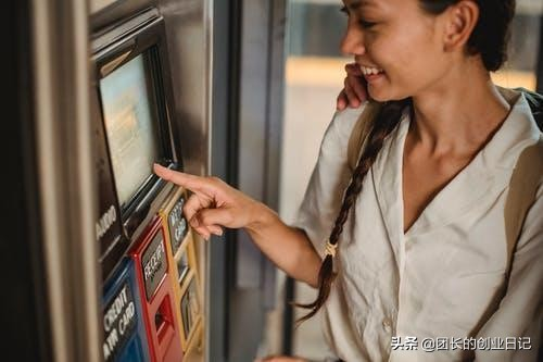 最值得持有的几张信用卡,看看你有几张?