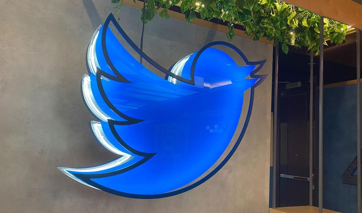 如何设置Twitter关键字定位?