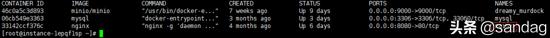 Nginx+.Net Core实现项目负载均衡