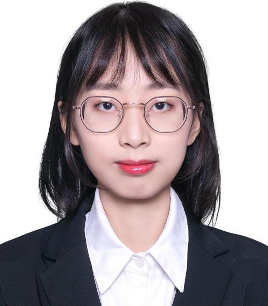 武汉10位大学生集体签约世界500强等高端企业,来自同所大学
