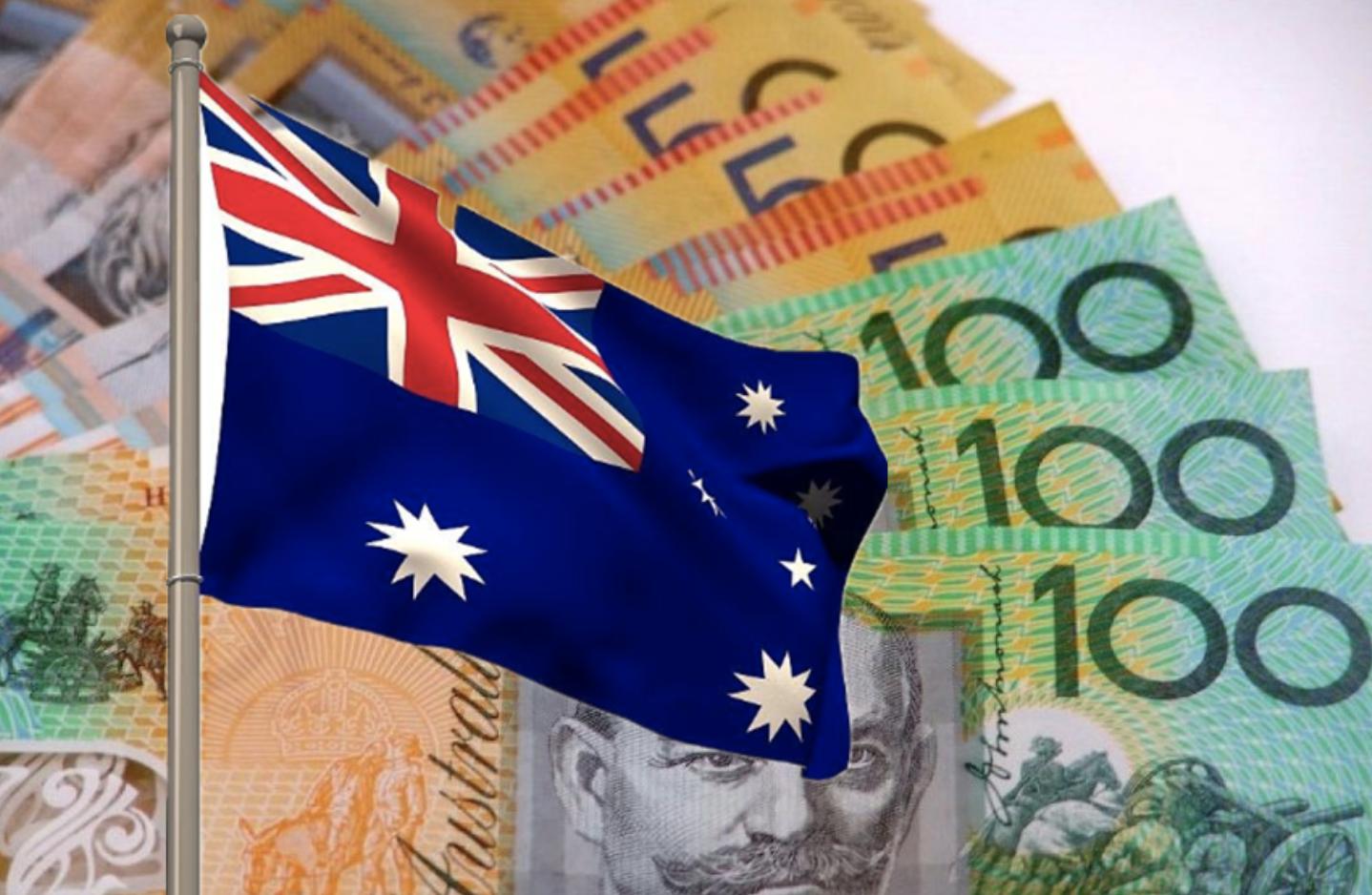 损失惨重,澳洲商界群情激愤不再忍耐,决定撇开政界奔赴中国求和