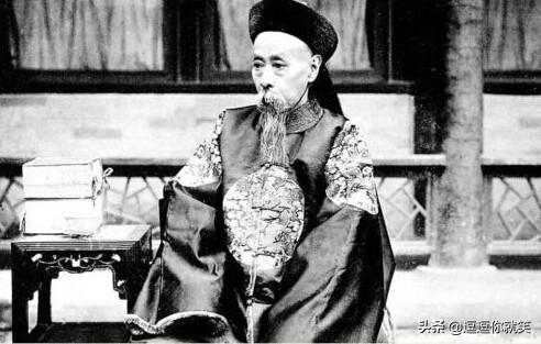 在清朝,王爷到底算是几品官?