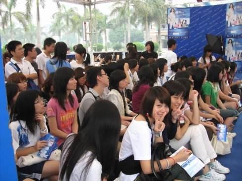 印度青年:在我四次访问中国后,我对中国人的印象是这样的