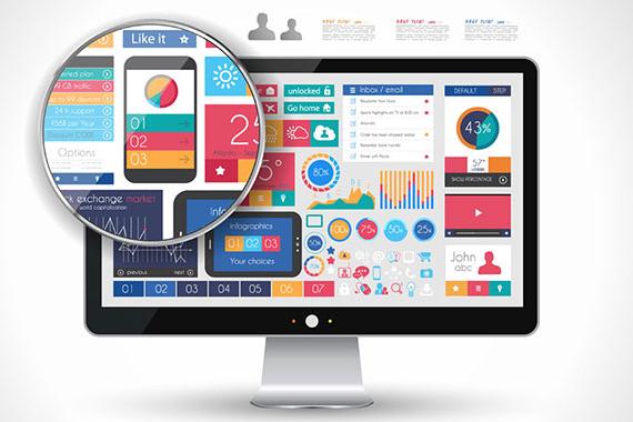 超好用的网站SEO优化小技巧分享