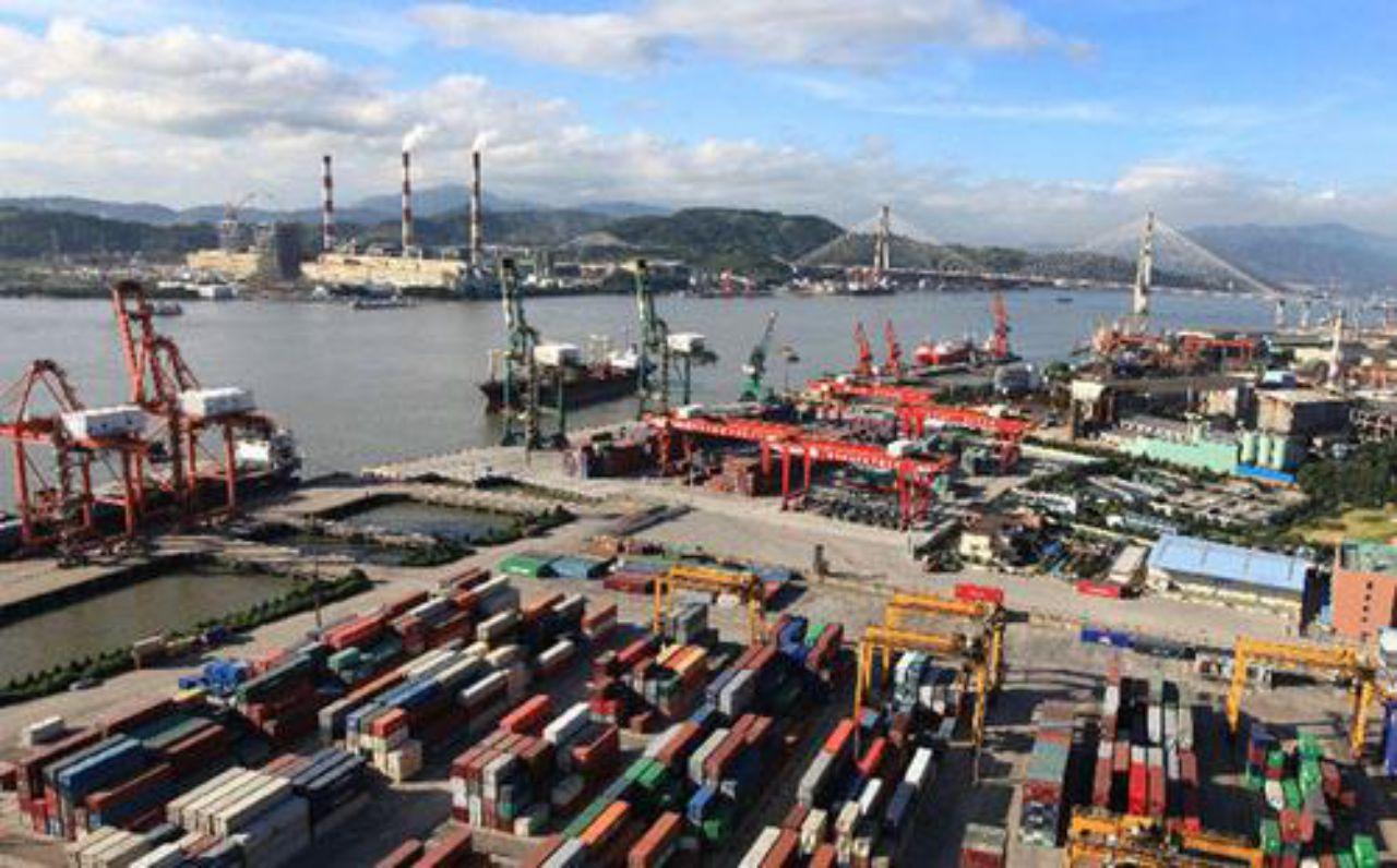 欧洲学者坦言:中国正在崛起,美国必须接受事实