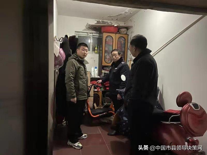 江苏射阳县公安局快速破获一起盗窃电瓶车案件