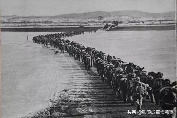 何时接管台湾?蔡英文当局该下岗了 中国的地盘美国人说了不算