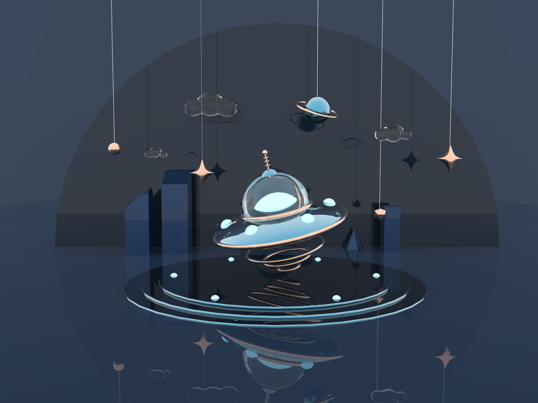 Filecoin市值千亿?多维度探究Filecoin真正价值 星际原社区 2020-09-26 15:41:10 Filecoin自开始太空竞赛第一阶段以来,其热度稳居数字货币行业热度第一,也是数字货
