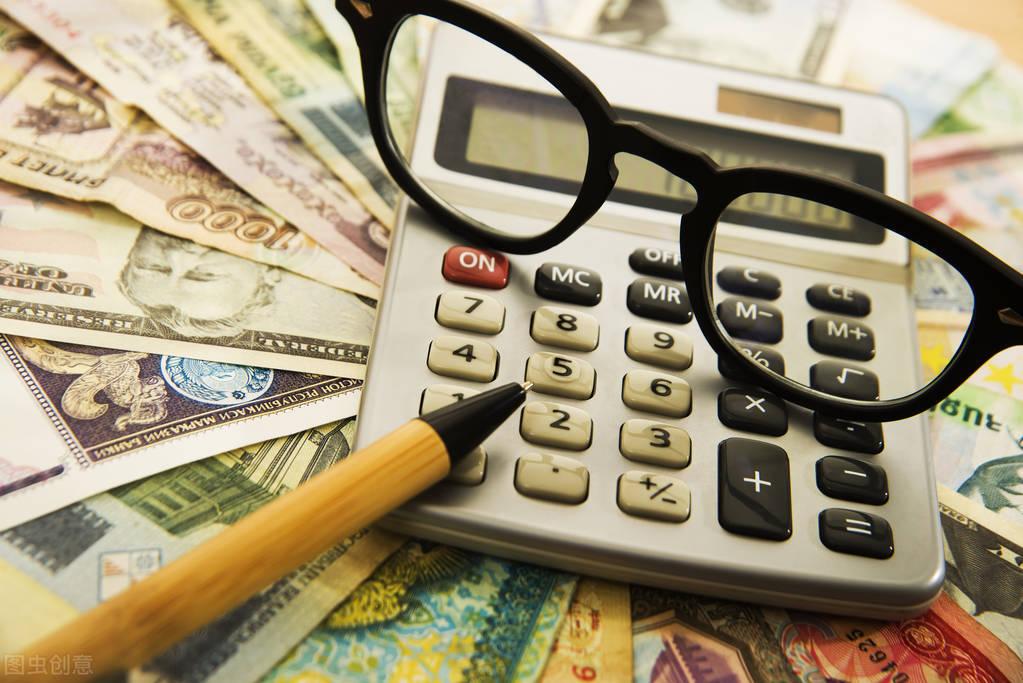人民币继续大幅升值,进一步增加了企业的综合成本。出口企业应该如何应对汇率波动?
